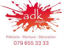 ADK style