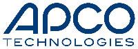 Apco Technologie