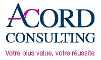 Accord Consulting