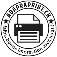 Adapraprint
