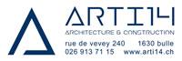 Arti14