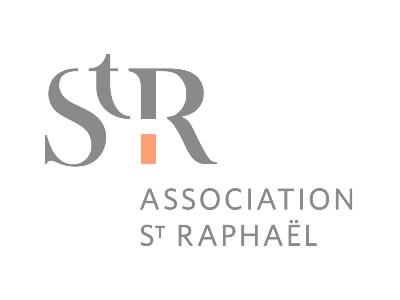 Institut Saint Raphaël