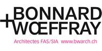 Bonnard + Woeffray