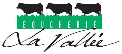 Boucherie la Vallée