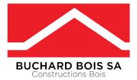 Buchard Bois
