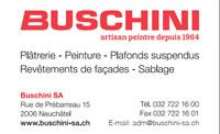 Buschini