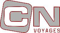 CN Voyage