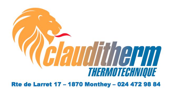 Clauditherm