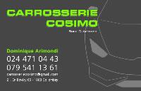 Carrosserie Cosimo