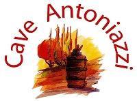 Cave Antoniazzi