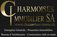Charmoise
