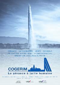 Cogerim