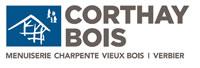 Corthay Bois