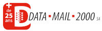 Data Mail