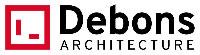 Debons Architecture
