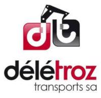 Deletroz Transport