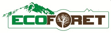 Eco foret
