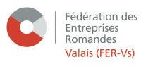 Fédération des entreprises romandes