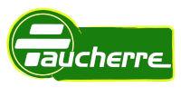 Faucherre