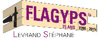 Flagyps