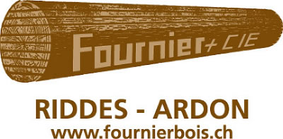 Fournier Bois