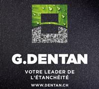 G. Dentan