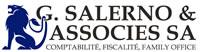 G. Salerno & Associés