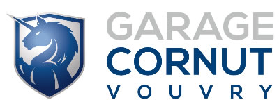 Garage Cornut