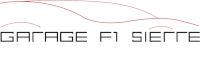 Garage F1 Sierre
