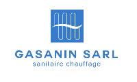 Gasanin