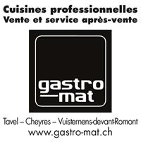 Gastro Mat