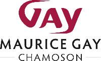 Maurice Gay