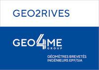 Geo4me Group