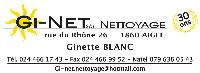 GiNet