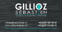 Gillioz Sébastien