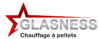 Glasness