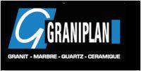 Graniplan
