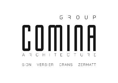Comina Architecture