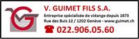 Guimet
