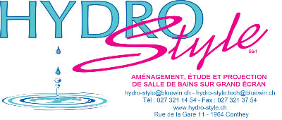 Hydro Style