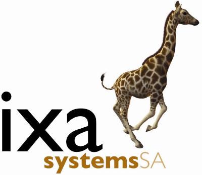 IXA Systems