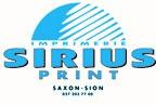 Sirius Print