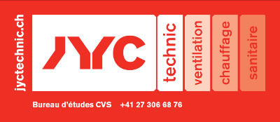 JYC Technics
