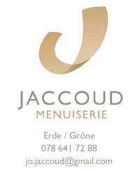 Jaccoud Menuiserie