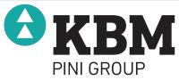 KBM Pini