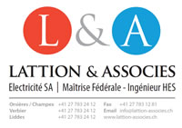 Lattion & Associés