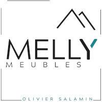 Melly Meubles