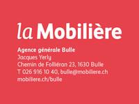 Mobilière Bulle