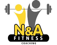 N&A Fitness