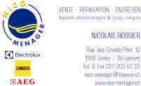 Nico Ménager